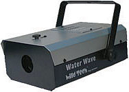Acme WT-WAV Waterwave Projector