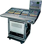 Go to Digidesign website